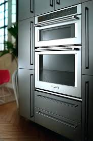 best wall ovens 2017 best wall oven and microwave combination microwave oven combo medium size of