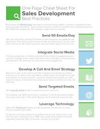 Good Looking Resume Examples Resume For Grad School Application