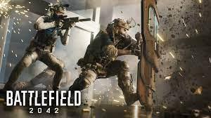 DICE reveals Battlefield 2042 launch day improvements after severe Beta  backlash - Dexerto