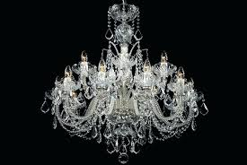 most expensive crystal chandelier replacement chandelier crystal most expensive flight route led inside expensive crystal chandeliers most expensive