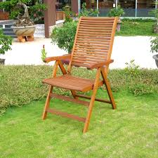 wooden lawn chairs. Wonderful Chairs With Wooden Lawn Chairs W