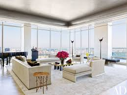 living room minimalist Amazing Good New York Interior Design