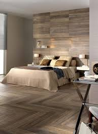 Small Picture The 25 best Laminate wall panels ideas on Pinterest Laminate