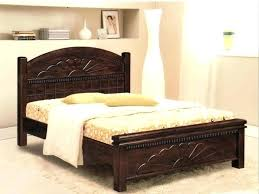 Gallery asian inspired Guest Bedroom Asian Inspired Bedroom Bedroom Furniture Best Style Bedroom Furniture Gallery House Design Ideas Inspired Bedroom Furniture Asian Inspired Zyleczkicom Asian Inspired Bedroom Oriental Bedroom Furniture Asian Inspired Bed