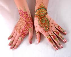 Henna Glitter Designs Professional Gilding Glitter Mehandi Designer In Chennai