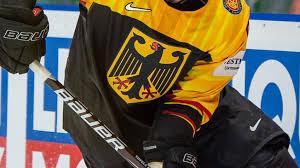 Nach regulärer spielzeit steht es 2:2 es geht in die overtime, heißt deutschland konnte sich leider nicht für olympia 2014 in sotschi qualifizieren. Toni Soderholm Benennt Deutschlands Wm Kader