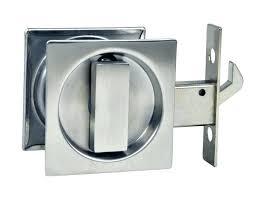 sliding barn door handles patio door handles and locks door design sliding barn door hardware at sliding barn door and sliding barn door jamb latch