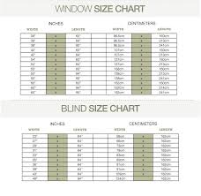 Brylanehome Window Measuring Guide Curtain Sizes Curtains