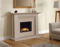 infinity 480 electric fire. infinity 480bf stokesay suite with black liners 480 electric fire n