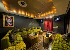 Videoke Room Design Karaoke In Singapore Where To Sing Your Heart Out