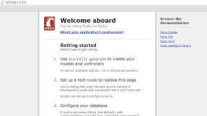 Uk Essay Help Company Website Buy An Essay Online Ruby On Rails