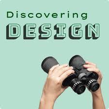 Discovering Design