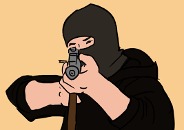 essay on terrorism com essay on terrorism jpg
