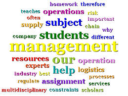 operations management assignment help operations management  assignment help for operations management