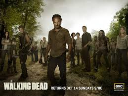 tv serial the walking dead hd wallpaper wallpaper for mobile cell phone