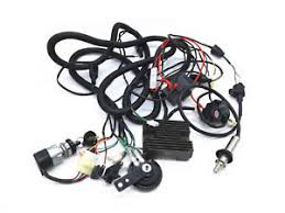 kandi 250cc wiring harness wiring diagram cf250 gy6 250cc kandi kinroad buggy complete wiring loom harness kandi 250cc wiring harness