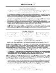 Resume For Hr Professional Free Resume Example And Writing Download