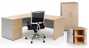 nice office chairs uk. Office Furniture Nice Chairs Uk