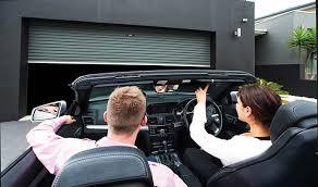 automatic garage door openerfollow tips in an automatic garage door opener For Your Car