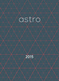 Astro 2015 bathroom by FABRIKA SVETA - issuu