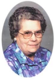 Eleanor Truitt Obituary - Death Notice and Service Information