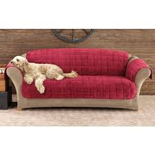 Sofa pet covers Living Room Chair Pet Covers For Couch Furniture Pet Sofa Cover Lovely Top Best Sofa Covers For Pets Pet Aicheleclub Pet Covers For Couch Furniture Pet Sofa Cover Lovely Top Best Sofa