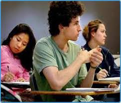 get cheap assignment writing service online from us   every assignment writing