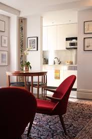 small room furniture solutions small space dining. How To Fit A Dining Room Into Small Spaces Furniture Solutions Space M