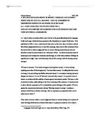 essay on stealing word essay on how stealing is wrong yahoo  essay on stealing why stealing is wrong essay by rodrigo1223 anti essays