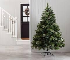 B An Q Christmas Trees famous christmas trees. B An Q Christmas Trees  Famous Christmas Trees