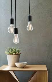 pendant lighting globes. the beacon lighting ledlux karbon 55w bc clear g95 450 lumen decorative filament globe in pendant globes b