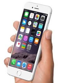kpn iphone aanbieding