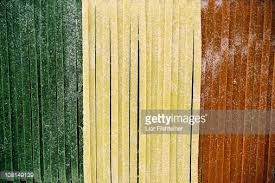 Image result for italian flag destroy