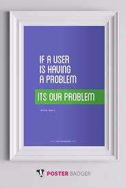 color scheme for office. If A User | PosterBadger.com - Motivational Office \u0026 Workplace Posters · Color SchemesMotivational Scheme For P