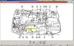 2005 volvo s40 engine diagram vehiclepad 2005 volvo s40 engine volvo s40 engine diagram volvo wiring diagrams projects