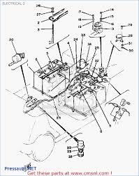 Yamaha g16 golf cart wiring diagram