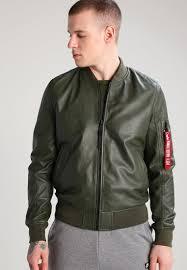 alpha industries er jacket dark green men clothing jackets lightweight authentic quality alpha industries nike er alpha industries opening