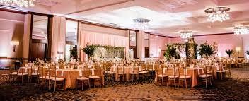 wedding venues in conroe tx 119