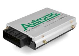 smc ecu page warning autronic smc ecus do not provide the level of redundancy required for failsafe engine operation in manned aircraft use for engine control in
