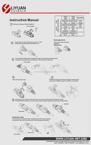 wiring diagram for a 7 way trailer plug wiring diagrams wiring diagram for a 7 way trailer plug kola superdeep borehole diagram 216 jpeg 13kb home diy 12volt rh thinkerlife fun 12 volt trailer wiring diagram 16