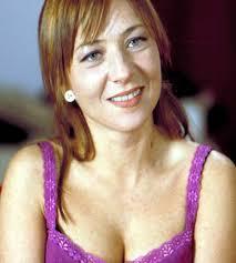 Pilar Castro Los dos lados de la cama - pilar_castro