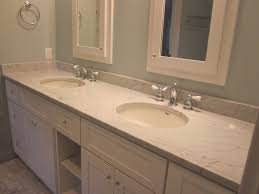 12 photos gallery of quartz vanity tops home depot stainless steel