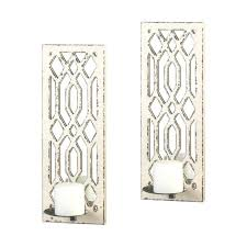 full size of sconces shabby chic candle wall sconces bedroom sconces pottery barn shabby chic