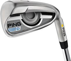 Ping Putter Fitting Color Chart Old Ping Color Code Chart Bedowntowndaytona Com