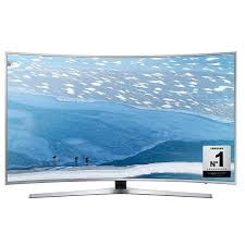 tv 65 polegadas. smart tv 4k ultra hd samsung série 6 led curva 65 polegadas un65ku6500g tv