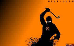 half life wallpaper 1920x1080. Modren 1920x1080 1920x1200 Animaatjes Half Life 28022 Wallpaper And Half Life 1920x1080