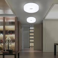 contemporary hallway lighting. Contemporary Hallway Lighting Fixtures L