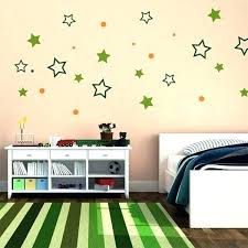 Painting Designs On Walls Painting Design Ideas For Bedroom Walls Simple Room Designs