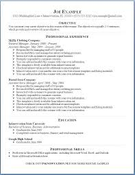 Resume Checker Delectable Free Online Resume Checker Templates 28 Microsoft Office Award