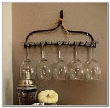 ... Pinterest Country Home Decorating Ideas Shock DIY Crafts Decor Design  18 ...
